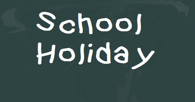 تعلیمی اداروں میں موسم گرما کی چھٹیوں کااعلان