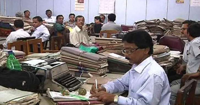 رمضان میں نجی اورسرکاری ملازمین کی تنخواہوں میں اضافہ ؟