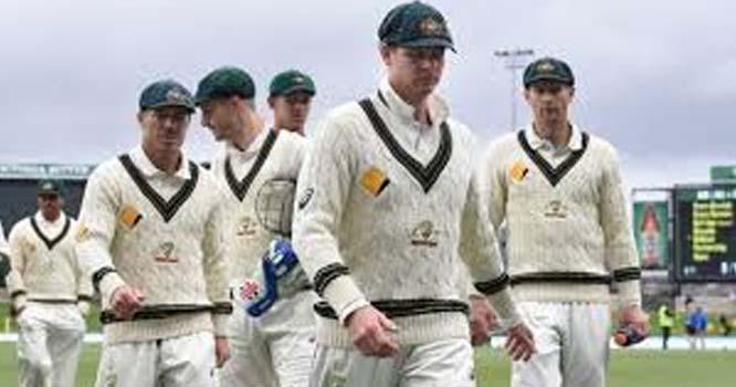 آسٹریلیاپاکستانی کھلاڑیوں کو کتنےملین ڈالر کی پیشکش کا سوچ رہا ہے دھماکے دار خبر