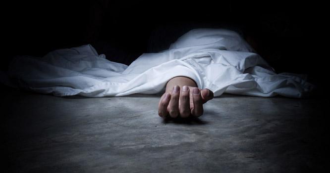 تنویر احمد کے بڑے بھائی محمد ایوب کاٹریفک حادثے میں انتقال
