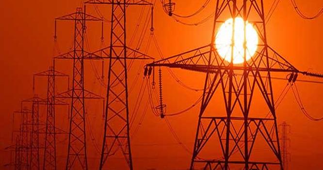 صارفین  کتنے گھنٹے بجلی فراہم کی جا ئیگی ۔۔۔ اعلان کر دیا گیا