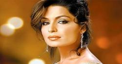 اداکارہ میرا نے علی ظفر کو معصوم، میشا کو شہرت کی بھوکی قرار دیدیا