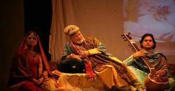 برصغیر میں منڈوا سے ڈیجیٹل سینما تک کا سفر