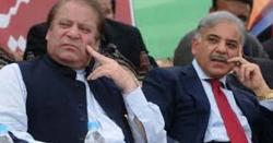میں جا کر عمران خان سے رحم کی بھیک مانگتی ہے سینئر ملکی صحافی کے انکشاف نے ہر طرف کھلبلی مچادی