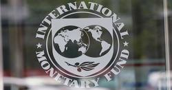 پاکستان اور آئی ایم ایف کے درمیان تیسرے روز بھی مذاکرات