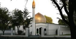 نیوزی لینڈ مساجد حملے میں زخمی ہونے والا ایک اور شخص چل بسا