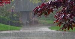 ملک بھر میں آج موسم گرم اور خشک رہے گا