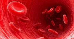 جسم میں خون کی کمی سے بچناچاہتے ہیں تواس کاعلاج آپ کے کچن میں ہی موجودہے