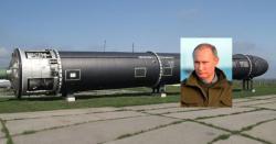 پاکستان کا روس سے دنیا کا جدید ترین میزائل ڈیفنس سسٹم خریدنے کا فیصلہ