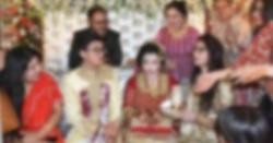 چینی شہری پاکستانی لڑکیوں سے شادی کرتے ہیں، چین لے جا کر ایک بچہ پیدا کیا جاتا ہے