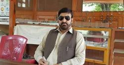 مناورجیل کے قیدیوں کومشکلات،پارلیمانی کمیٹی فوراًدورہ کرے،محمدشفیع