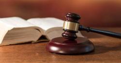 چیف کورٹ،سہیل عالم قتل کیس کے ملزم کی سزائے موت برقرار(10ورثاء کودینے کاحکم)