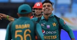 انگلینڈ کے خلاف سیریز میں بھی پاکستان ٹیم میں تجربات کا سلسلہ جاری رہے گا