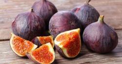 جنت کا پھل انجیر3دانے روز کھانے سے آپ کے جسم میں کیا تبدیلی آئے گی ؟ سب سے بڑی مشکل کا حل مل گیا