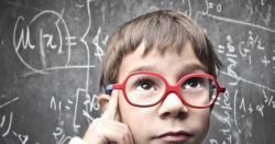 ذہین افراد کیسے ہوتے ہیں اور ان میں کیا عادات پائی جاتی ہیں ؟ماہر نفسیات نے بتا دیا