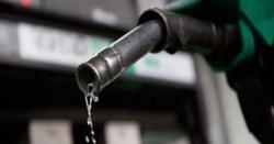 وزیر اعظم کی منظوری کے بغیر پٹرول کی قیمتوں میں اضافہ