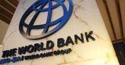 ورلڈ بینک نے پاکستان کو ہدایات جاری کردیں