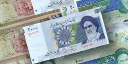 امریکہ سے کشیدگی: ایرانی ریال میں گراوٹ، 7 ماہ کی کم ترین سطح پر ریکارڈ