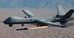 یمن : امریکی ڈرون حملے میں القاعدہ کے 4 جنگجو ہلاک