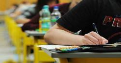 جرمنی: ریاضی کے امتحان کو کورس کے مطابق بنانے کی صدائیں بلند