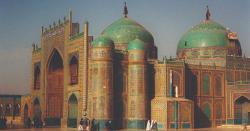 خواجہ سرا عورت ہے یا مرد؟ حضرت علی رضی اللہ تعالیٰ کا فیصلہ دیکھئے