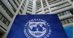آئی ایم ایف سے مذاکرات کے دوران ہی پاکستانی خزانہ ڈالروں سے لبالب بھر گیا