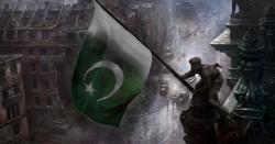 بھارت کی نیندیں حرام ،پاکستان نے پہلا خلاء باز خلائی سفر پر بھیجنے کی تاریخ کا اعلان کر دیا