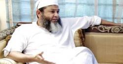 شاداب کی بیماری پاکستان ٹیم کیلیے بڑا دھچکا قرار