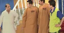 فیملی عدالت نے سٹیج اداکار طارق ٹیڈی کو گرفتار کرنے کا حکم دے دیا