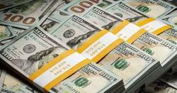 اگلے 7 برسوں میں 31 ارب ڈالر کا بیرونی قرض ادا کرنا ہوگا