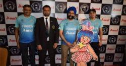 ورلڈکپ سے قبل افغانستان کرکٹ ٹیم کو بھارتی ''امداد'' مل گئی