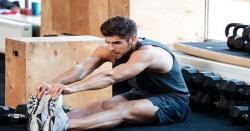 ورزش اور فٹنس کا کینسر سے بچاو میں اہم ترین کردار