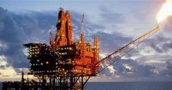 تیل اور گیس کی تلاش آخری مرحلے میں داخل ہوتے ہی خوشخبری آگئی