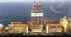 تیل اور گیس کی تلاش جاری، مطلوبہ گہرائی تک تقریباً پہنچ چکے: ندیم بابر