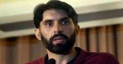 مصباح الحق نے سرفراز احمد کو پانچویں نمبر پر بیٹنگ کا مشورہ دیدیا