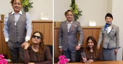 بالی ووڈ گلوکارہ پاکستانی کودل دے بیٹھی