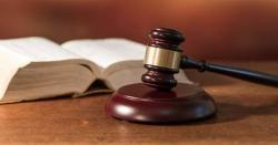 عوام کوفوری انصاف کی فراہمی،چیف کورٹ نے 4ماہ 11دن میں544کیس نمٹائے