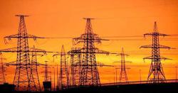 آئی ایم ایف شرط: بجلی 2 روپے 60 پیسے فی یونٹ مہنگی ہونے کا امکان