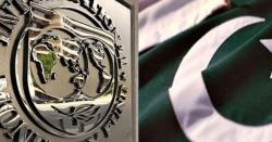 افتخار درانی نے ماضی کی حکومتوں کے آئی ایم ایف قرضوں کی فہرستیں جاری کردی