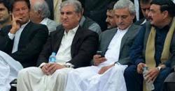 عمران خان کے معاون خصوصی کی کارکردگی صفر،