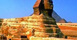 فرعون اورابلیس