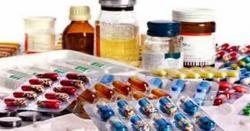 ایک پیسہ بھی کم نہیں کریں گے دوائیں بنانے والی کمپنیاں حکومت کے سامنے ڈٹ گئیں