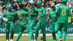 شاداب خان فٹ، ورلڈکپ میں گرین شرٹس کی نمائندگی کریں گے