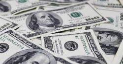 اوپن مارکیٹ میں ڈالر 2 روپے مہنگا، انٹربینک میں مستحکم