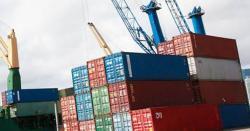 رواں مالی سال تجارتی خسارے میں 13 فی صد کمی ریکارڈ