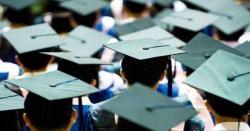 سندھ کی اہم جامعات اور بورڈز میں کروڑوں کی بے ضابطگیاں