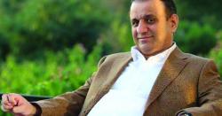 عدالت نے عبدالعلیم خان  کو خو شخبری سنا دی ، ضما نت منظور