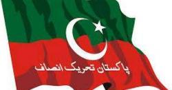 وفاقی حکومت جی بی سے مخلص،وزیراعلیٰ کابینہ کونہیں سنبھال پارہے(شاہ ناصر)