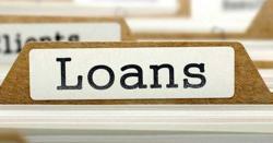 غیرملکی قرضوں کی سنچری مکمل، 106 ارب ڈالر تک پہنچ گئے