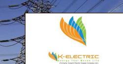 حکومت کا کراچی کو نیشنل گرڈ سے 150 میگا واٹ اضافی بجلی دینے کا فیصلہ